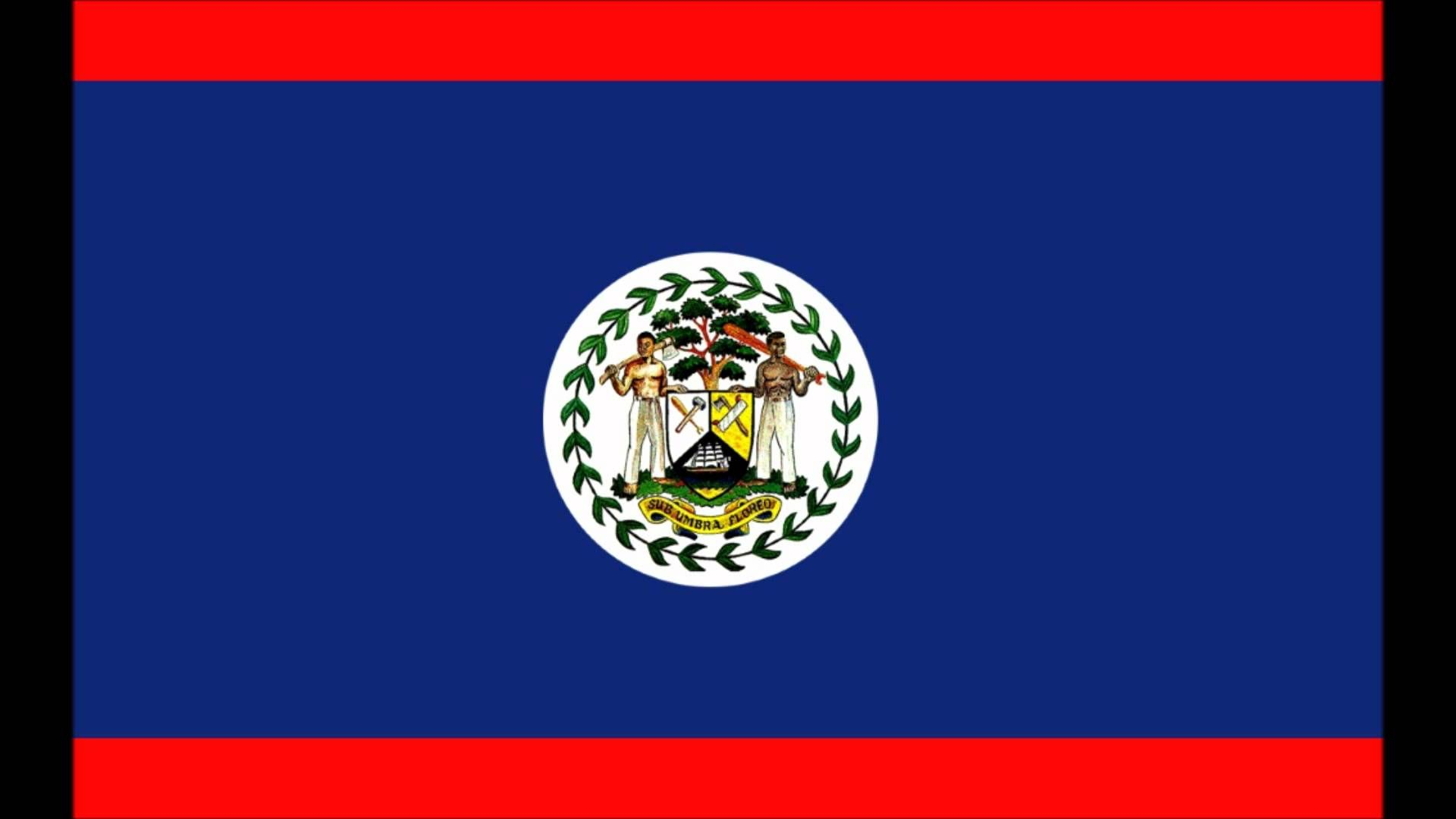 National anthem of belize belize pinterest belize national anthem of belize biocorpaavc Image collections