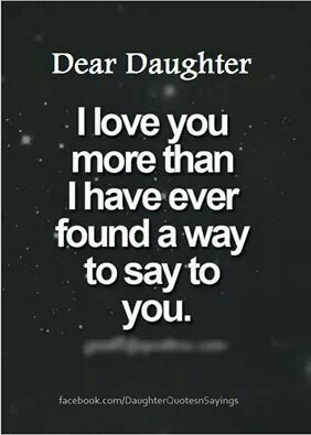 Little Love Quotes : little, quotes, Seduce, Husband, Quotes,, Quotes