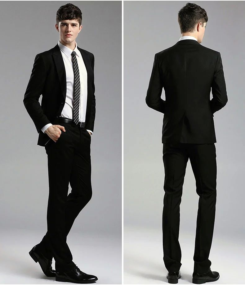 0} - Buy {1} Product on Alibaba.com | Wedding, Men office and Slim ...