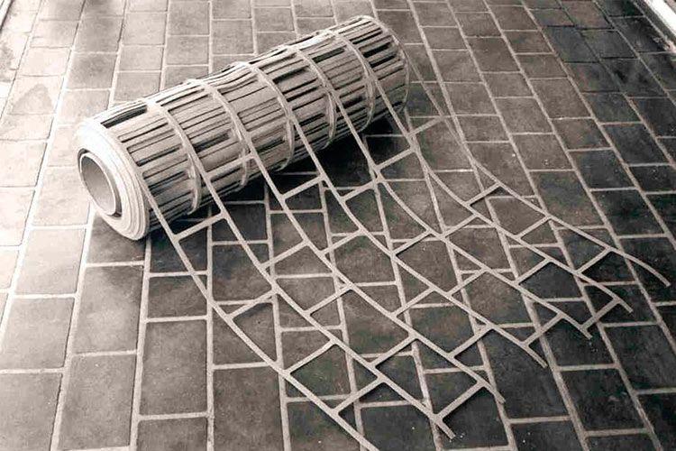 Трафарет бетон бетон фонетический разбор