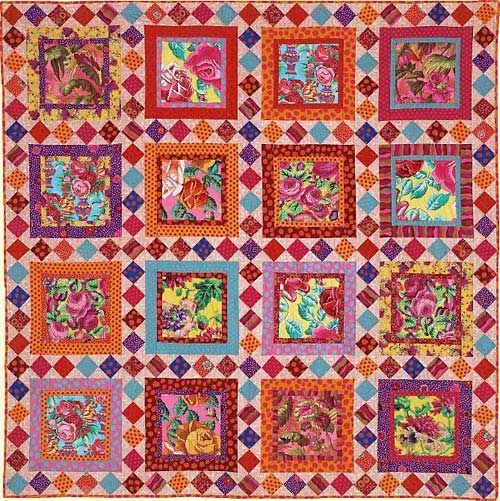 Tennessee Quilts Colorful Quilts Quilts Patchwork Quilts