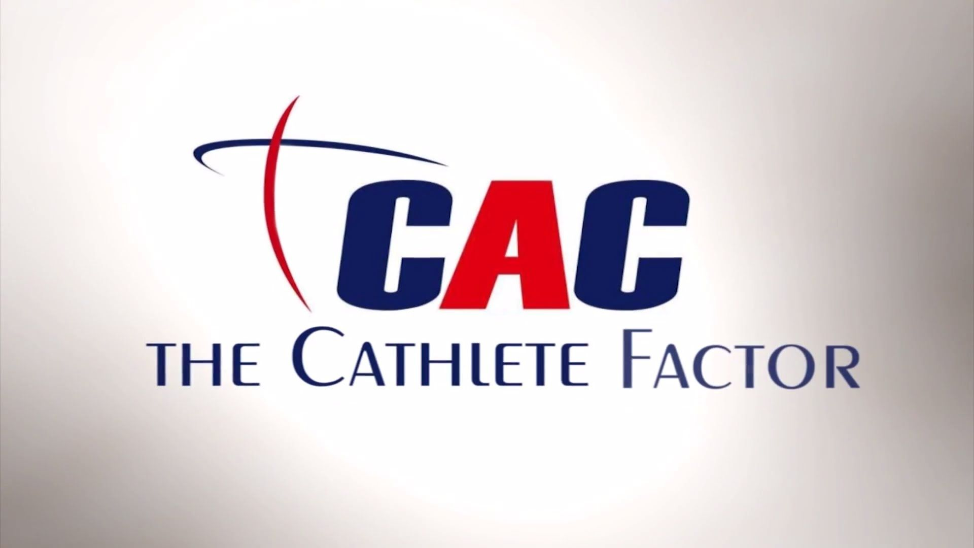 The Cathlete Factor - Episode One