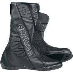 Photo of Daytona Security Evo G3 Racing Stiefel Schwarz 45 Daytona