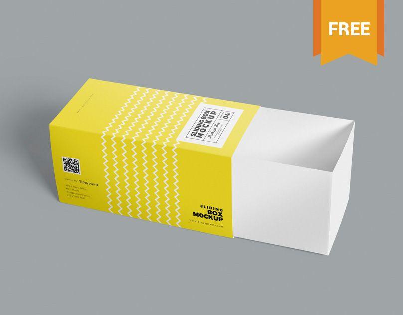 Download Vedi Questo Progetto Behance 3 Free Drawer Box Mockups Psd Https Www Behance Net Gallery 61528409 3 Free Drawer Box Mockups Box Mockup Mockup Free Mockup
