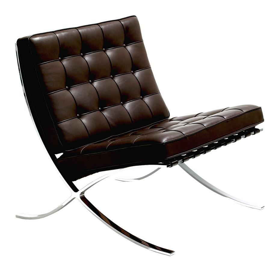 knoll international barcelona sessel in 2019 design classics sessel schwarz sessel und. Black Bedroom Furniture Sets. Home Design Ideas