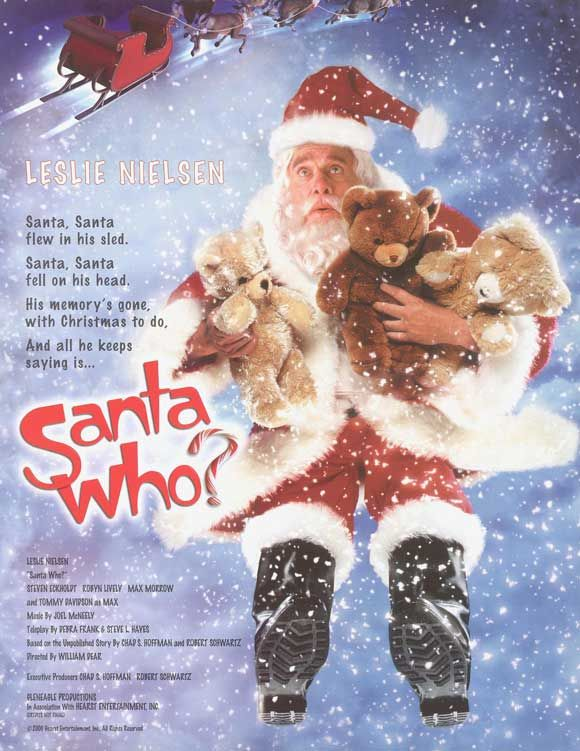 Santa Who 2000 Click Movie Poster To Watch Full Movie Online Download Movies Full Movies Download Christmas Movies List