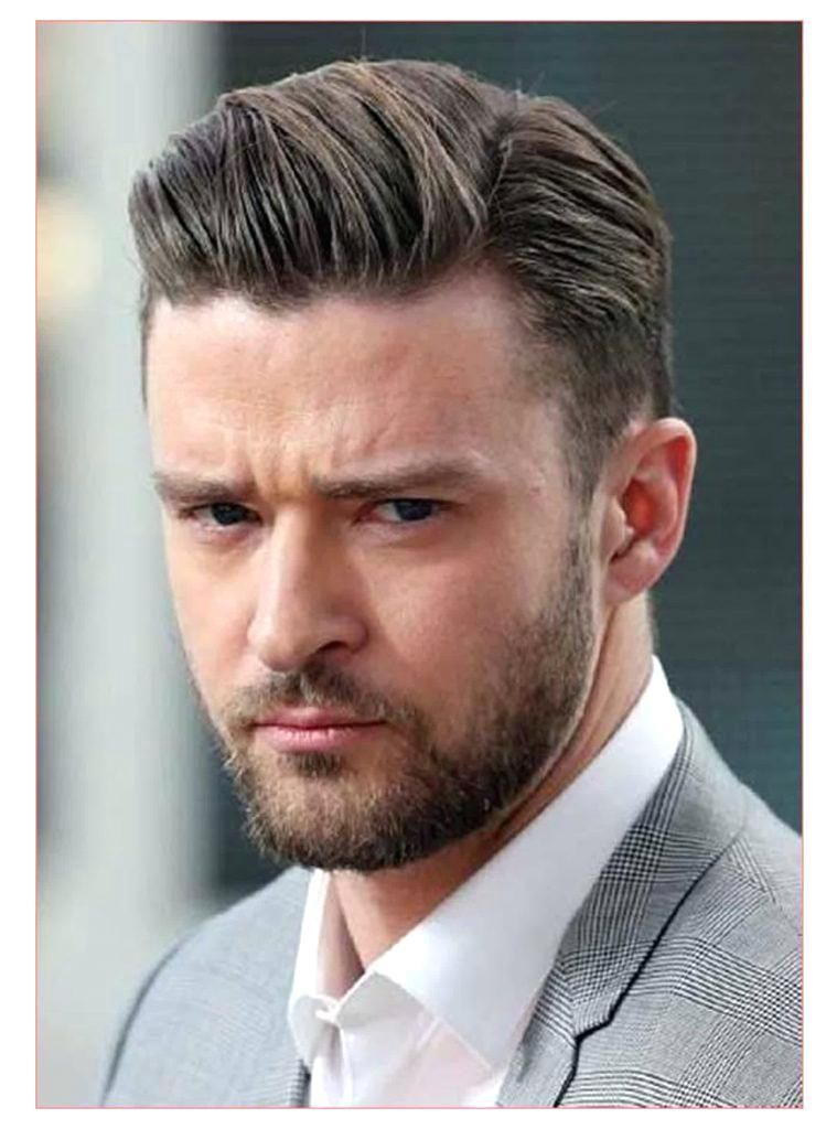 50 Young Man Hairstyle Hairstyles For Men Pinterest Hair