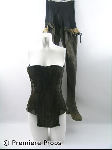 Cosplay, Costumes, Deviant Art, Sonja Costume, Mystyle ...