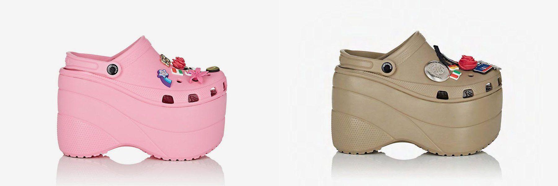 new styles cdfb5 90840 Todos lo talles y colores disponibles. Estos son los nuevos modelos de  ZUECOS CROCS. En zapatosdemoda tenemos calzado para hombres, mujeres y  niños.