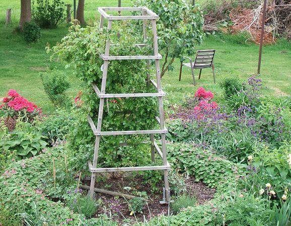 bauerngarten im mai - seite 1 - gartengestaltung - mein schöner, Garten ideen