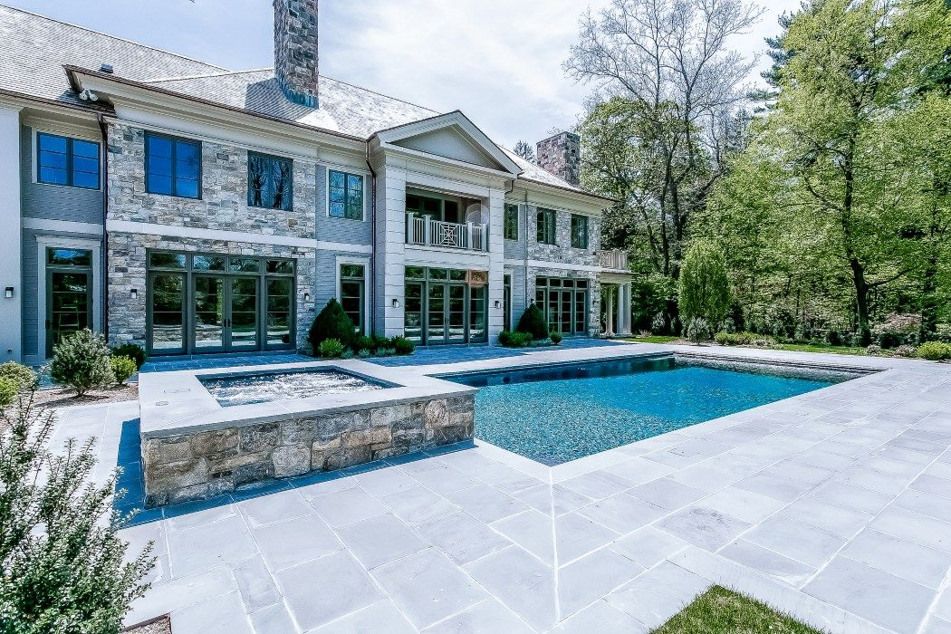View Price, Pictures And Listing Information For 9 Oakley Lane, Greenwich,  CT Sothebyu0027s International Realty Offers A Wide Selection Of Luxury Real  Estate ...