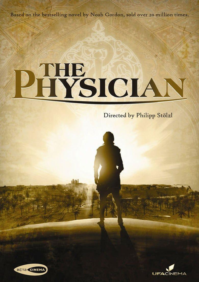 2013).Ver The Physician DVD [MEGA