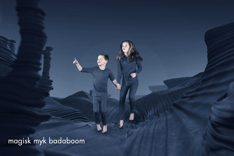 #badaboom #magisk #bambusinnerst #kroppsnær #bambus #ull #bomull #silke #bambusviskose #design #scandinaviandesign #scandinavian #norsk #grunder #bergen #askøy #vestlandet #hverdagslykke #hverdagsmagi #hverdagsluksus #miljøvennlig #eksem #atopiskeksem #mykt #kløfritt #økologisk #trening #superundertøy #klær #undertøy #nettbutikk #sportsundertøy #klærpånett #barneklær