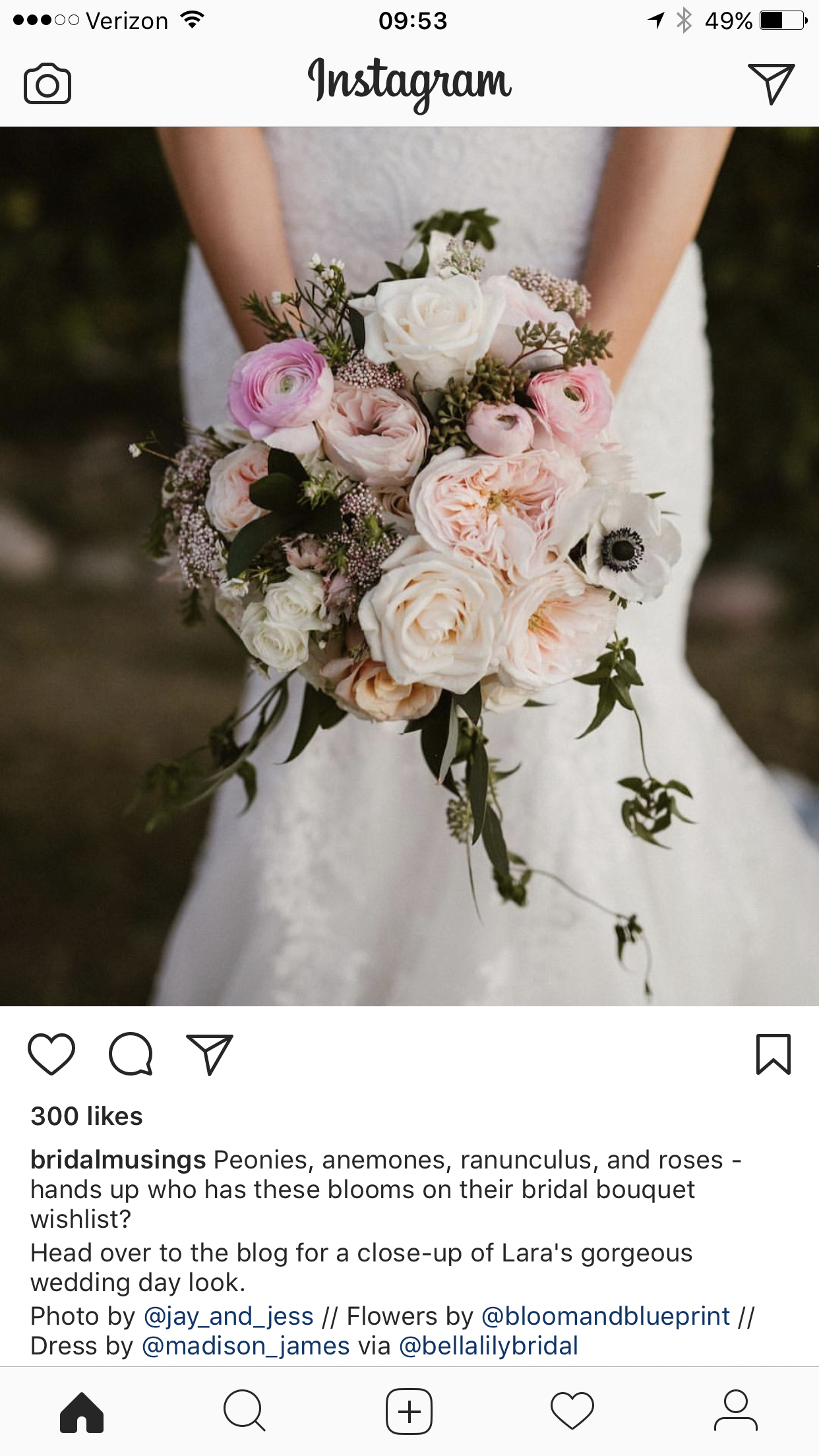 Pin On Getting Murried