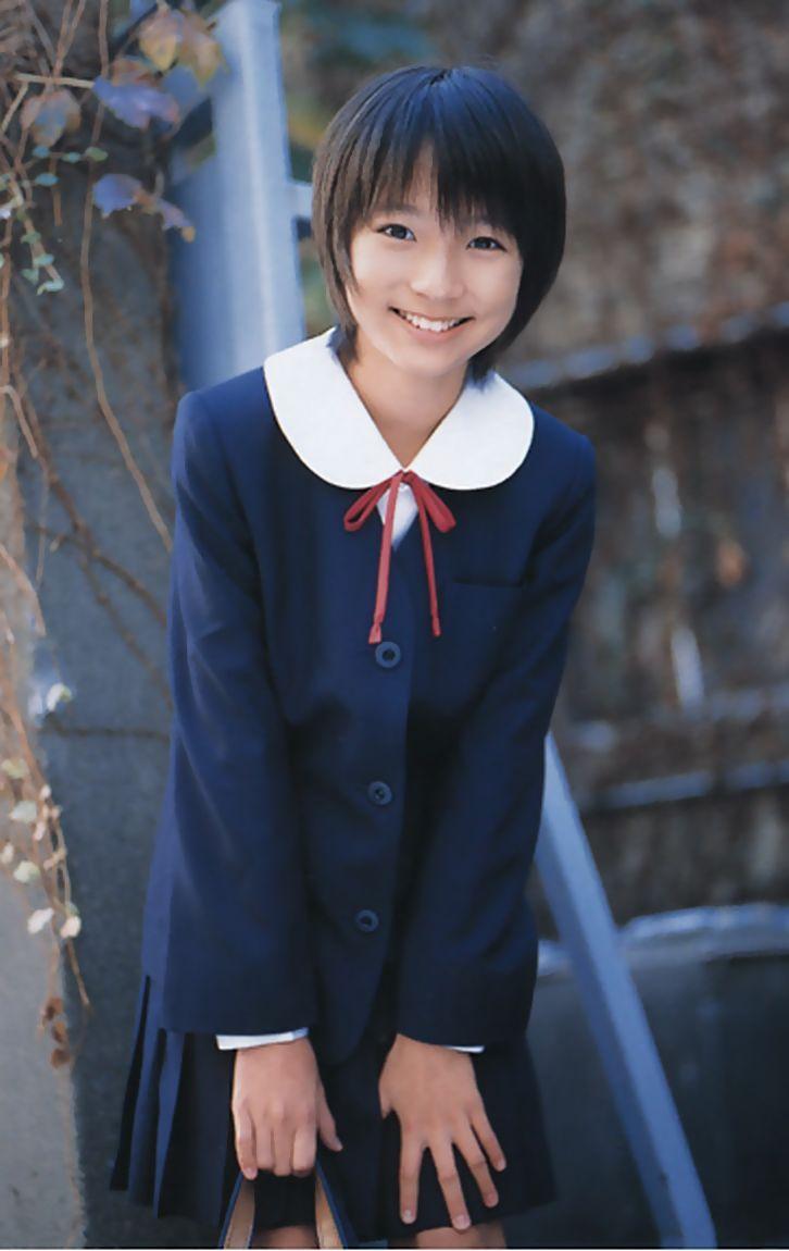 Jk   Schoolgirl X  Pinterest  School Girl -5206