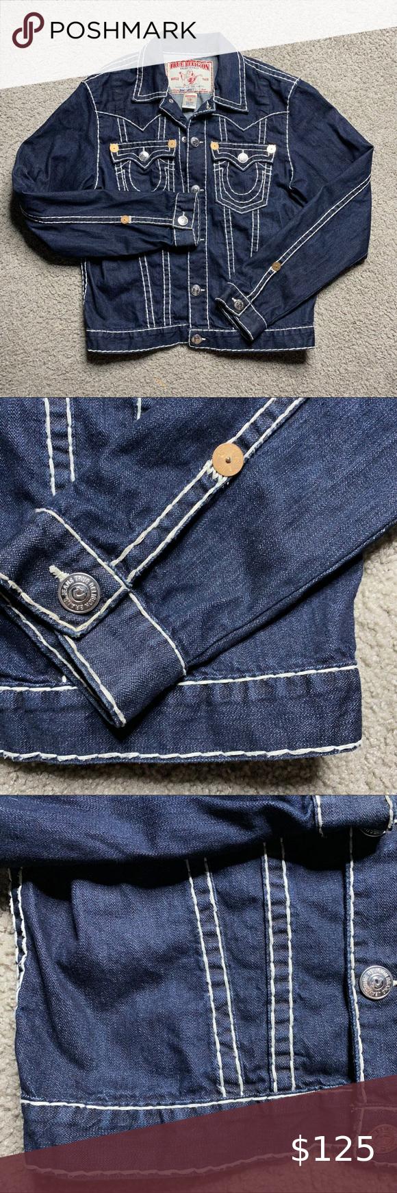 Pin On My Posh Closet [ 1740 x 580 Pixel ]