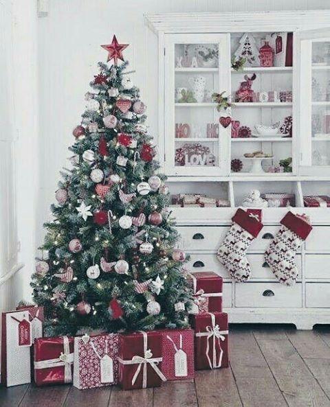 New Year | Winter l Зима | Tesco christmas, Beautiful ...