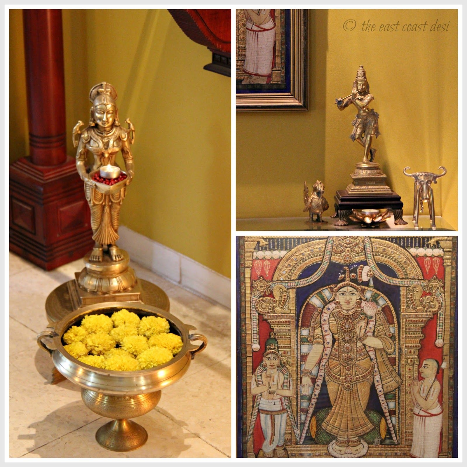 D'life home interiors - kottayam kottayam kerala tucked away from the cacophonous buzz of metropolitan bengaluru the