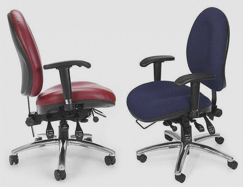 Best Of Office Max Executive Chairs Executive Chair Chair