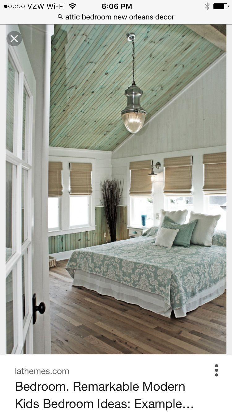 Pin by juli black on attic bedroom theme pinterest bedroom