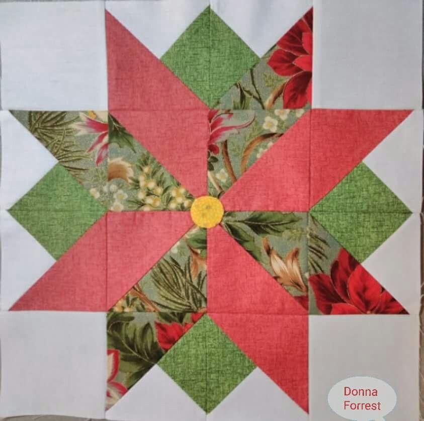 Pin de Sigrid Küttner en Ideen zum Nacharbeiten   Pinterest ...