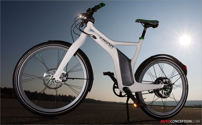 Electric Bicycle Design E Bicycle Sales 2020 Electric Bicycle