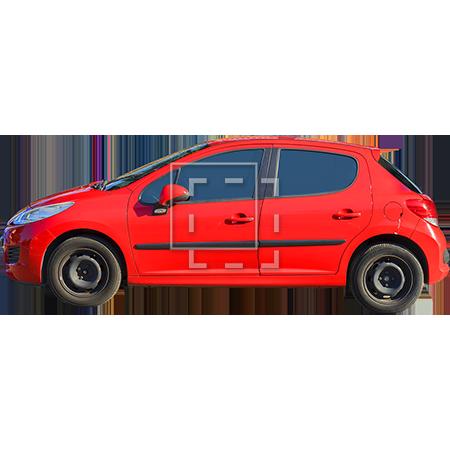 Pin On Cutout Vehicles