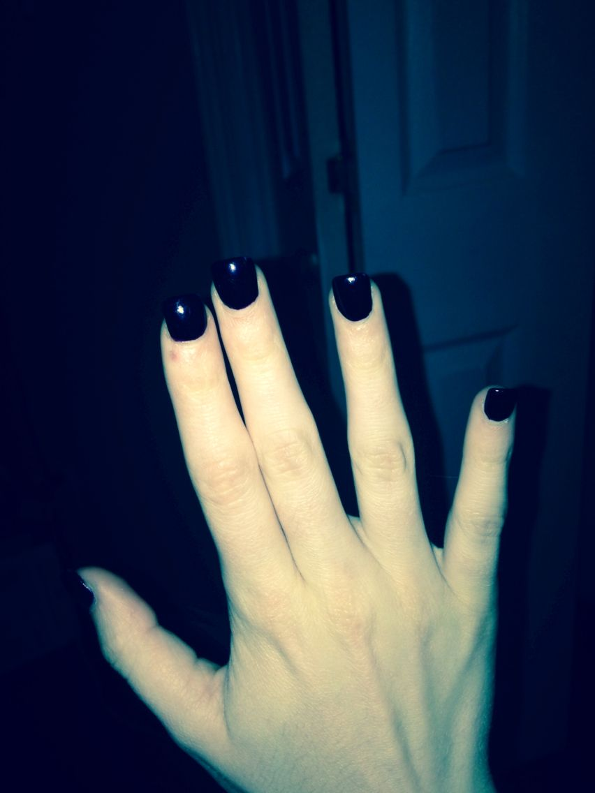 Lincoln Park After Dark. By: OPI