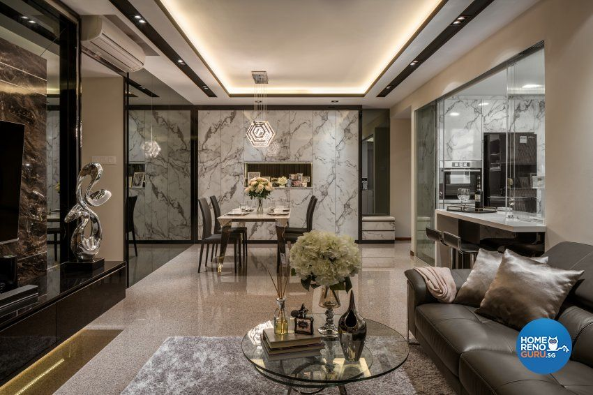Design Gallery Homerenoguru Condominium Interior Design Condominium Interior Luxury Apartment Interior Design
