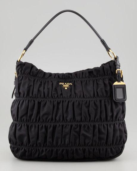 5f25d92030b6 prada bags 2015 - Google Search | Prada Milano Bag | Prada bag, Bags ...