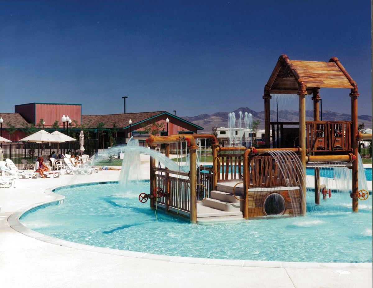 Blue diamond resort casino silome springs casino