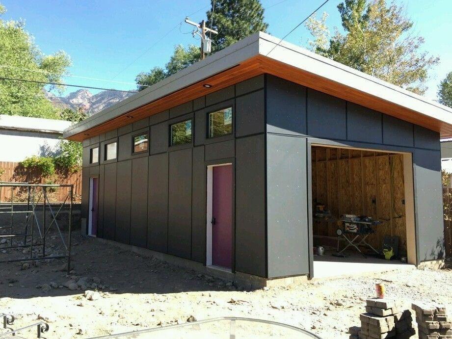 What Is A Conservatory Garage Blueprints Contemporary Sheds Garage Door Design