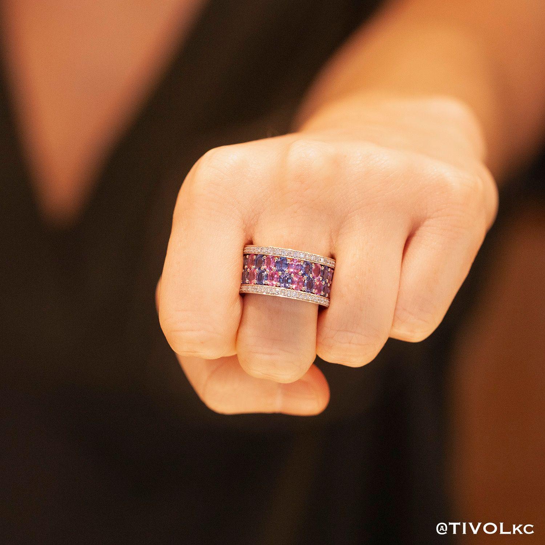 Gipson Diamond Jewelry Downtown Garden City Ks Custom Gold