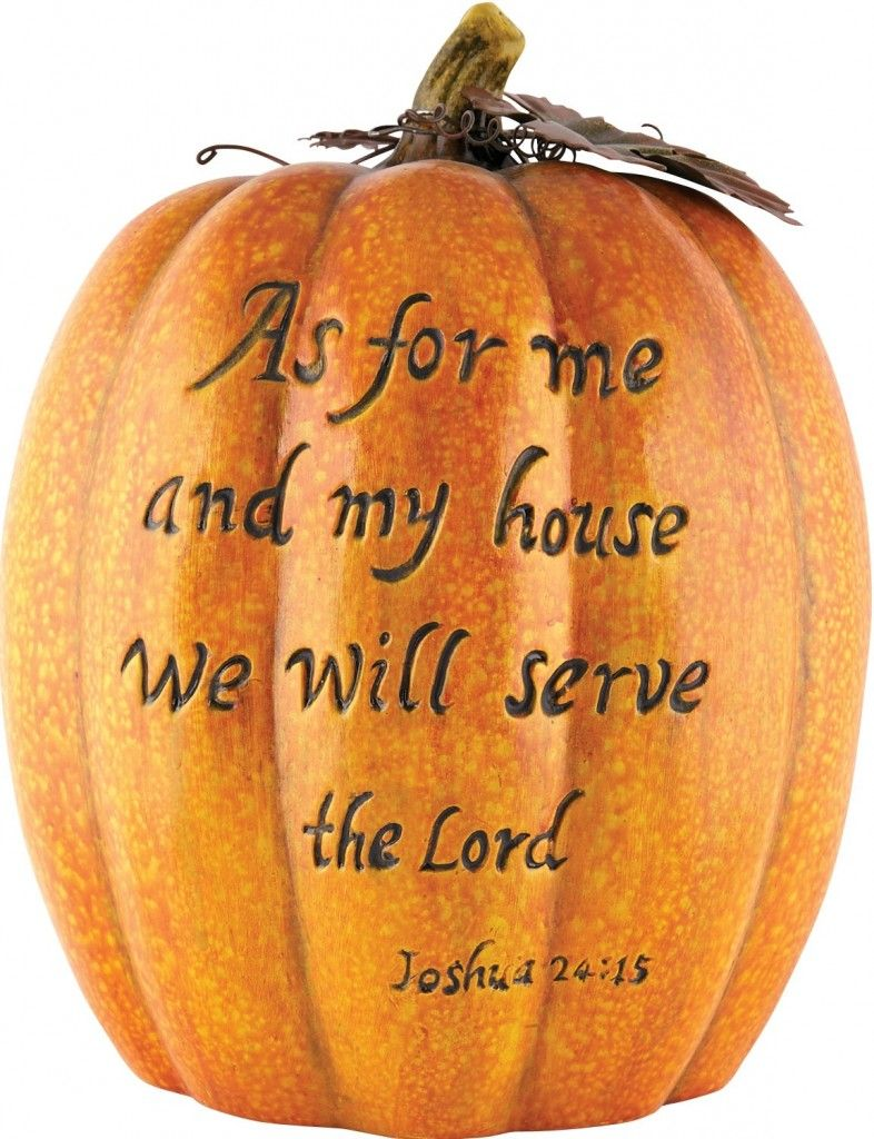 How should Christians respond (if at all) to Halloween? [13 not so ...