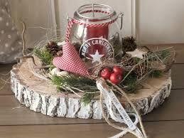 Bildergebnis Für Baumscheibe Dekorieren Asztaldíszek Christmas
