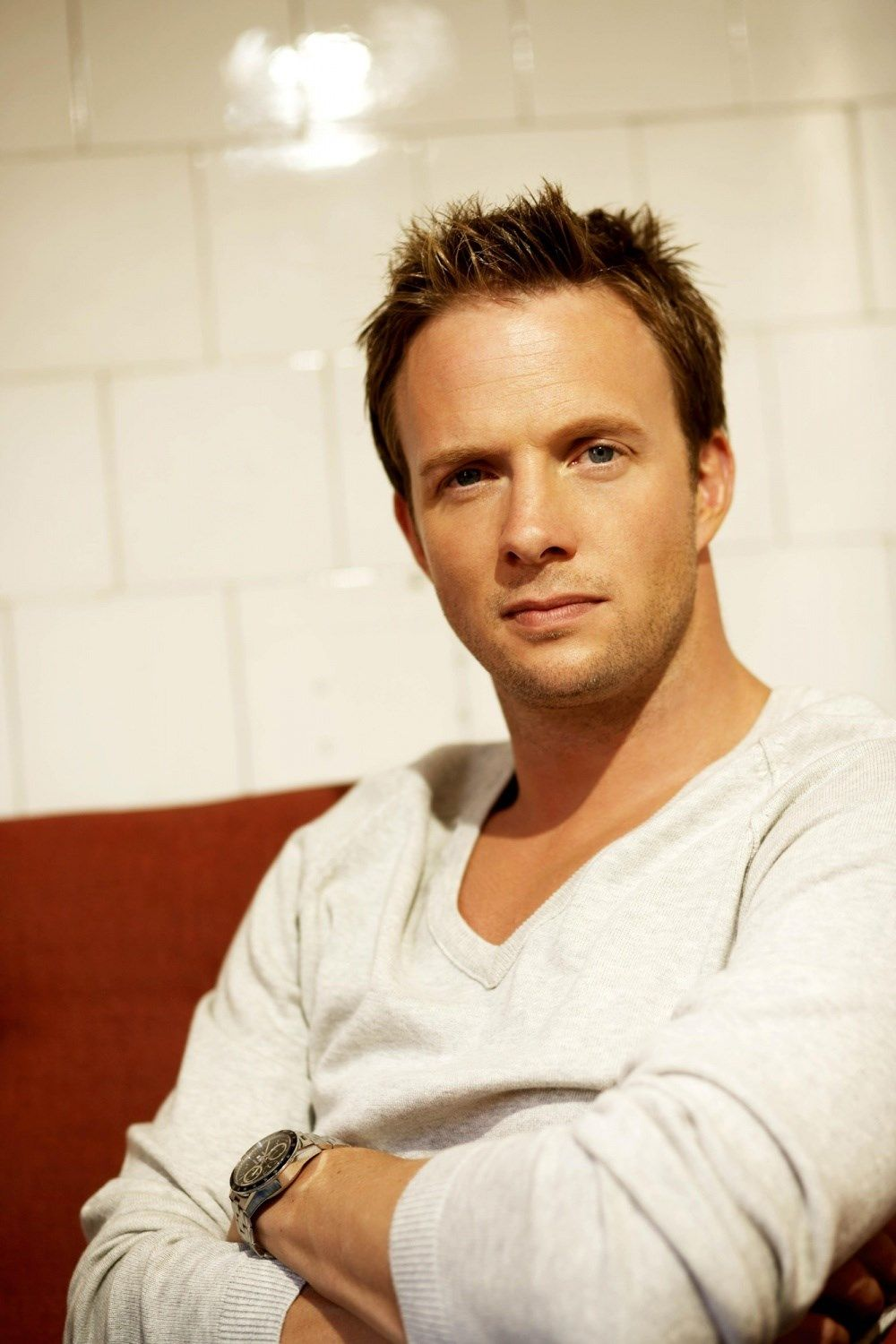 Rupert Penry-Jones (born 1970)