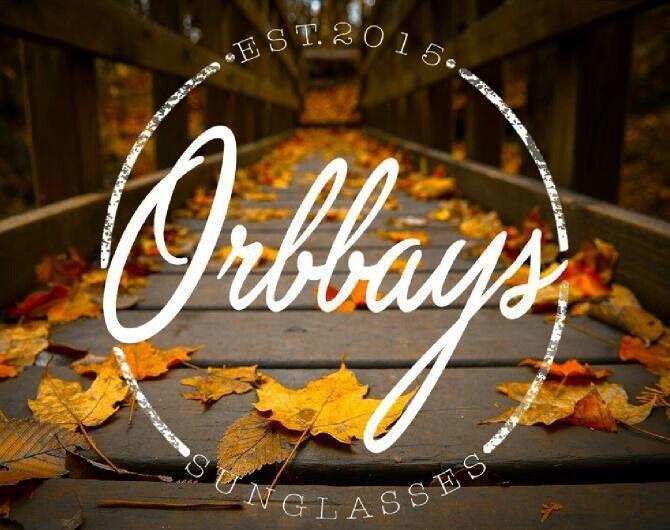 no te pierdas nuestros modelos de otoño. no los dejes pasar!! www.orbbays.com