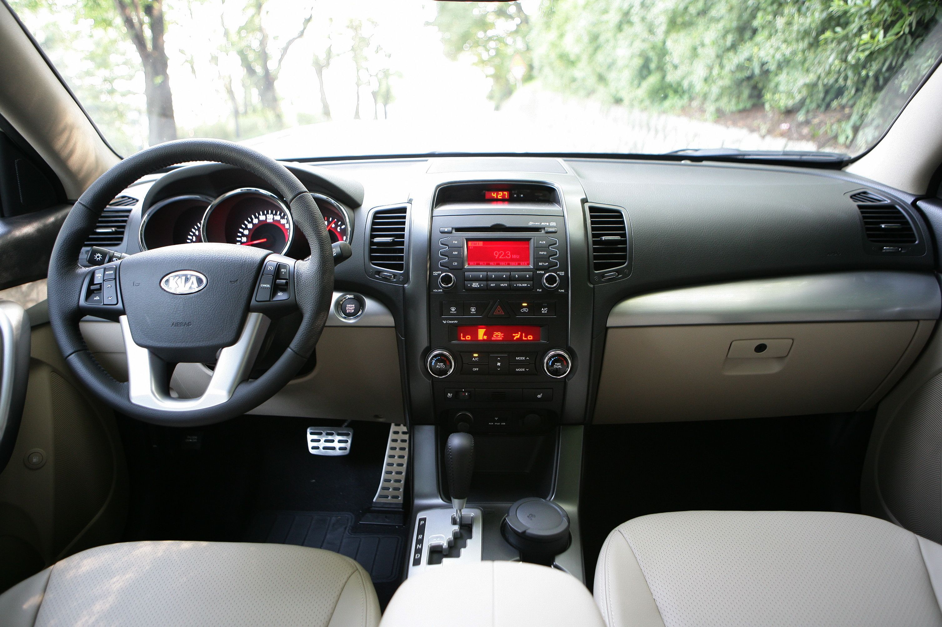 power line sell kia of blog sorento the buy with in half used tap review complete petrol scrap and on substantial second car version came a litres