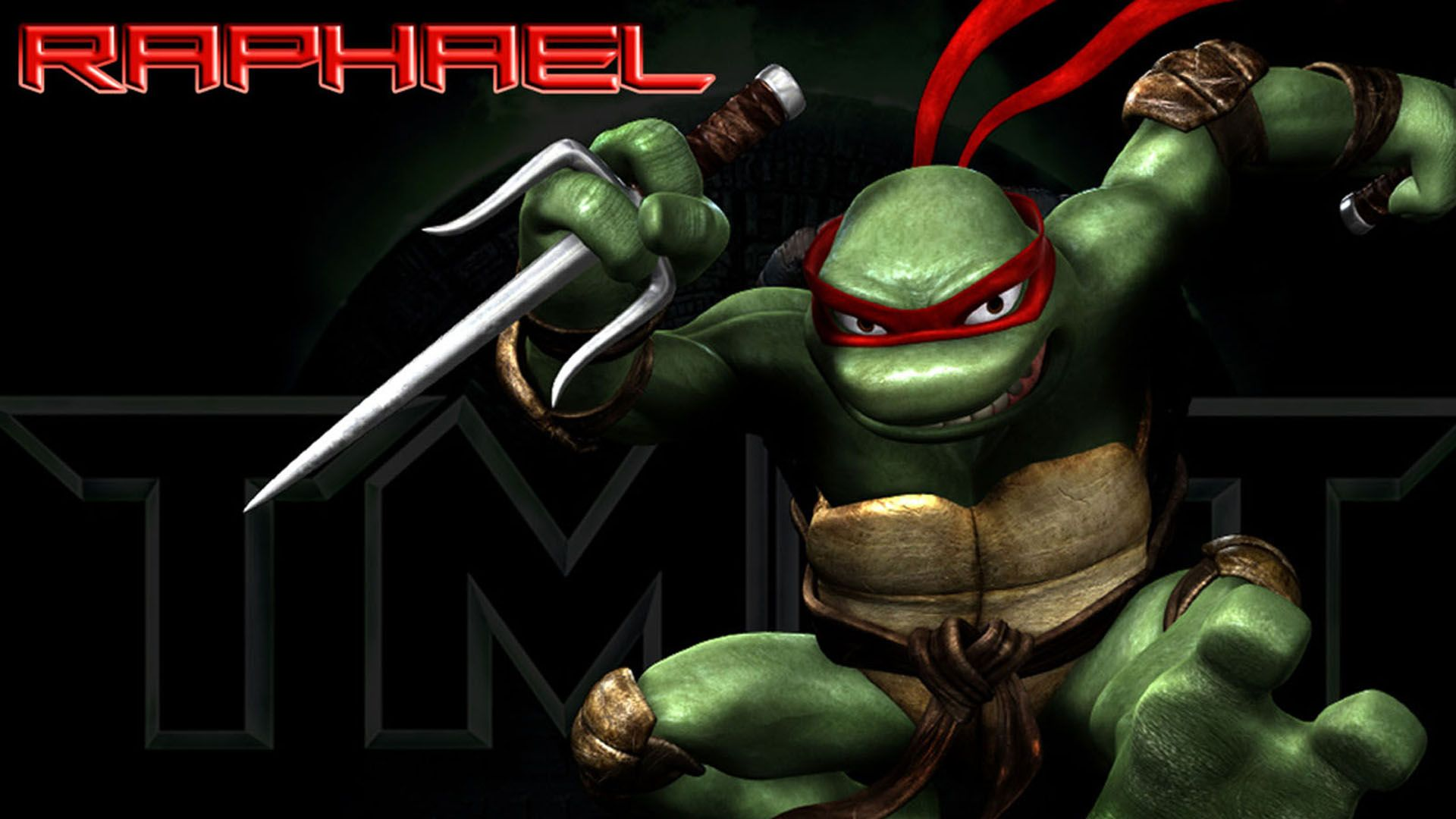 To preview and buy music from Tmnt Teenage Mutant Ninja