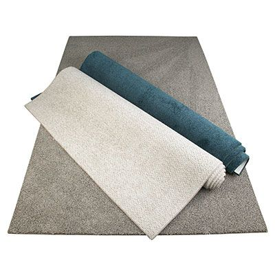 View 6 X 9 Plush Area Rugs Deals At Big Lots