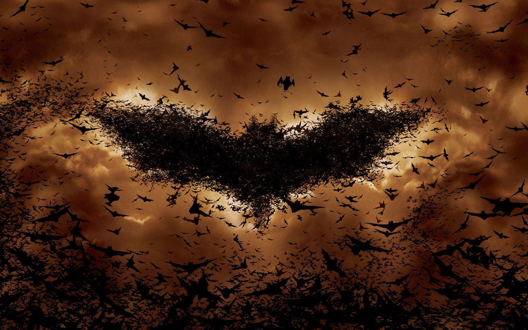 Image For Batman Logo Dark Knight Rises Wallpaper Cool HD