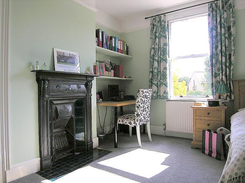 Bedroom Fireplace Google Search   Bedroom Fireplace Ideas