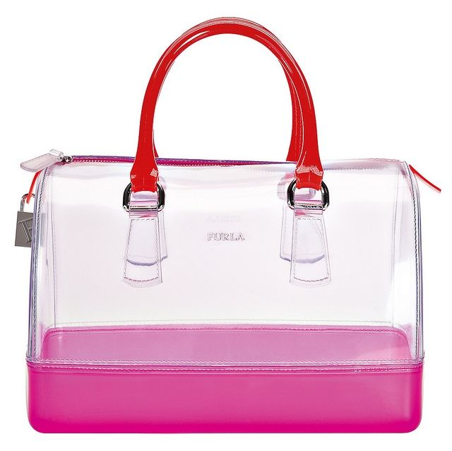 1a7981d0b12 candy bag purses