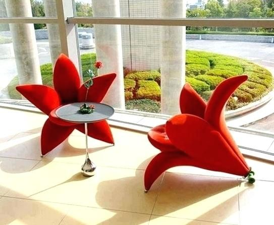 Impressive Unusual Shaped Sofas Home Design Ideas And Pictures