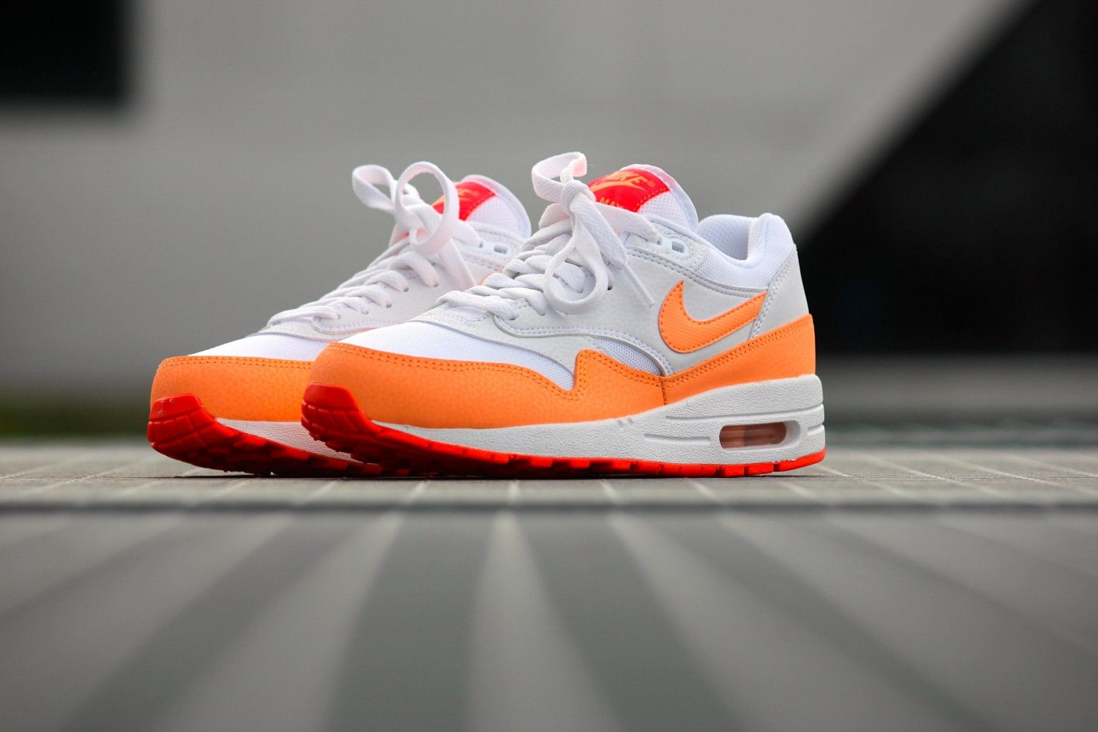 Nike Air Max 1 Sunset Glow - 599820-114