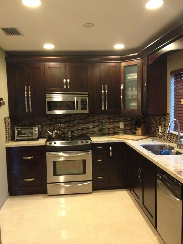 Awesome Kitchen Remodeling Miami 3 House Remodeling, Kitchen Remodeling, Galley Kitchen  Remodel, Kitchen Decorations