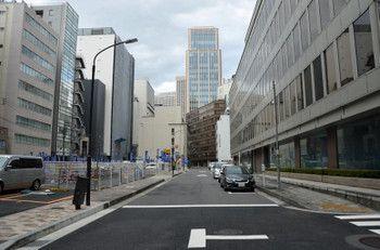 港区 「三井物産」が約450億円投じて西新橋一丁目に地上27階、延床面積約100,000㎡の超高層複合オフィスビルを建設