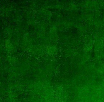 Free Dark Green Dilapidated Wall Background Texture Titanui Textured Background Wall Background Green Dark green color background images