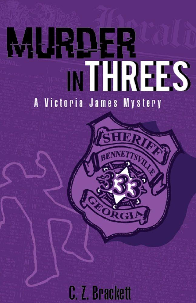 http://www.amazon.com/Murder-In-Threes-Victoria-Mystery-ebook/dp/B00O293EW6/ref=pd_rhf_gw_p_img_7
