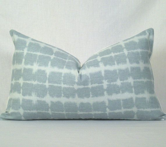 Ready To Ship 11 X 19 Fits 12 X 20 Insert By Berdelhome 30 00 Pillows Pillow Covers Throw Pillows